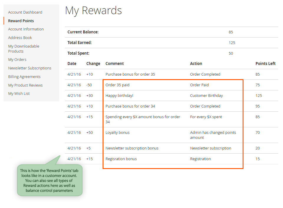 Name:  magento2-rewards-points-customer-account.png Views: 2 Size:  45.9 KB