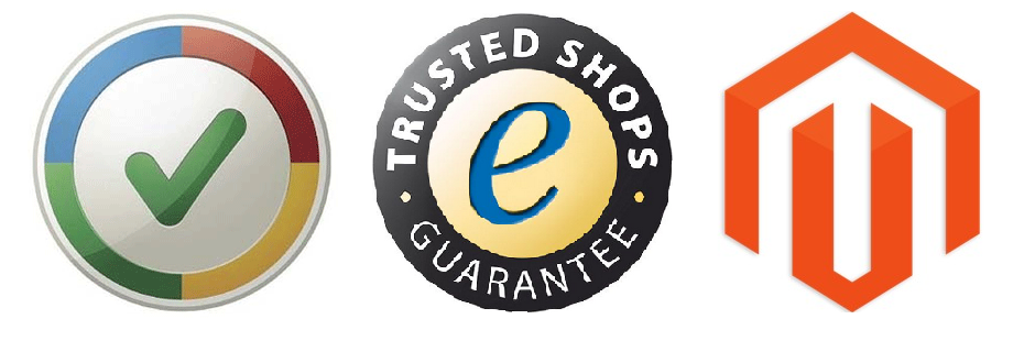 Name:  Google-Trusted-Stores-and-Trusted-Badge-for-Magento.png
