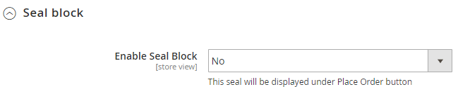 Name:  enable-seal-block-1.png