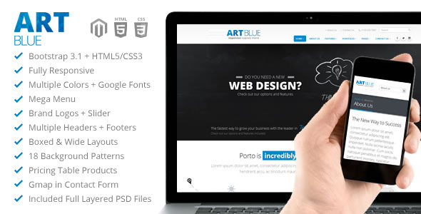 Name:  5-of-the-Best-Quality-Responsive-Magento-Themes-with-Modern-Flat-Design.jpg Views: 27 Size:  48.8 KB