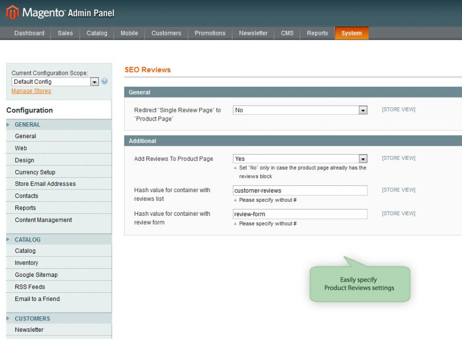 Name:  magento-product-reviews-backend.jpg Views: 4 Size:  60.0 KB