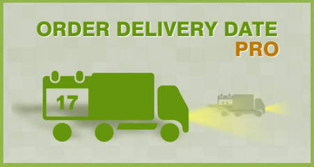Name:  order-delivery-pro-470x250.jpg Views: 3012 Size:  59.1 KB