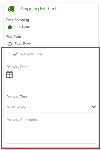 Name:  delivery.png Views: 2133 Size:  17.2 KB