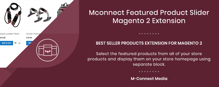 Name:  Featured Product Slider Extension for Magento 2 - Submission.jpg