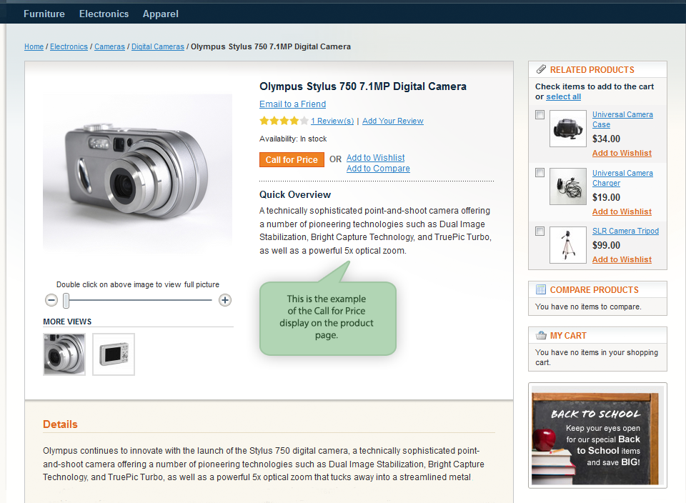 Name:  magento-call-for-price-product-on-frontend.png Views: 54 Size:  336.6 KB