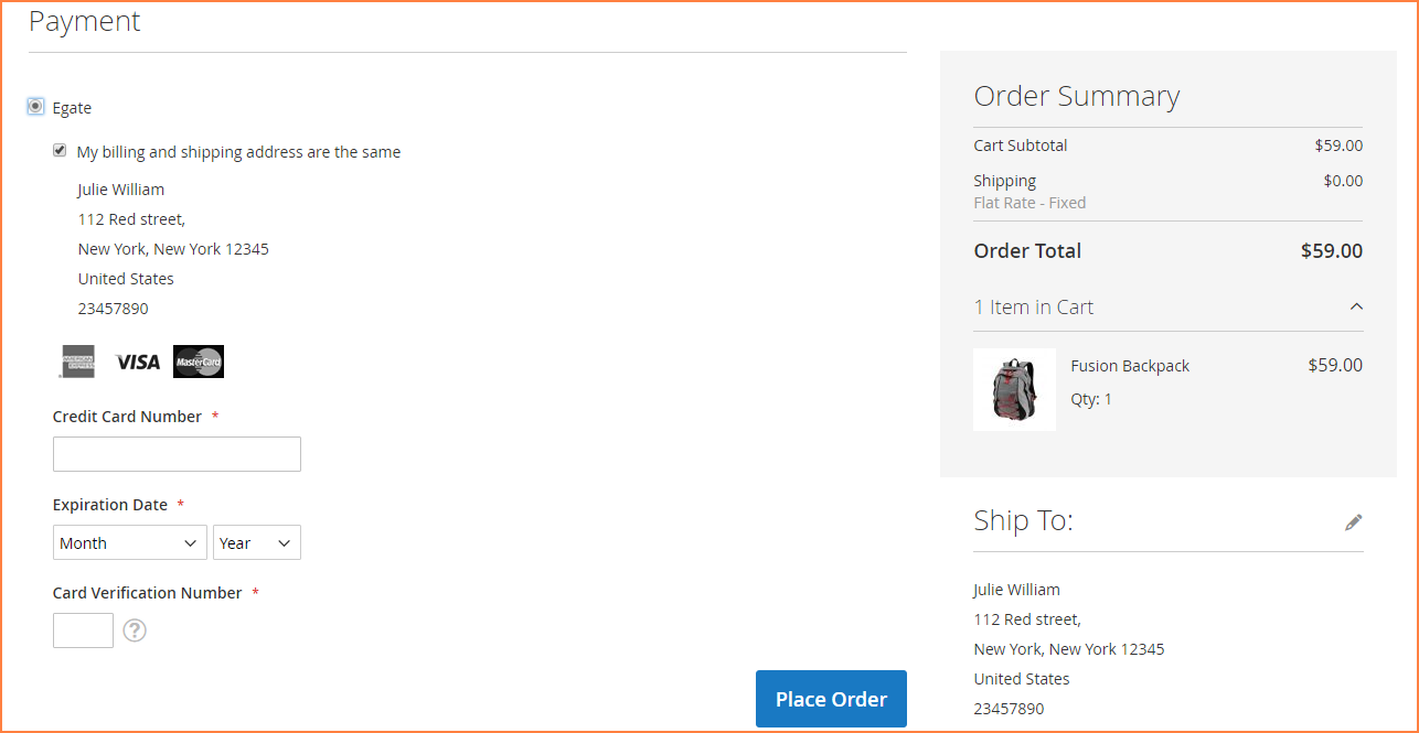 Name:  anz_egate_paymtn_gateway_for_magento_2-pay_via_anz_egate_in_payment.png Views: 35 Size:  42.3 KB