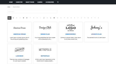Name:  our-brand-brands-list-450x250.png Views: 2 Size:  52.4 KB