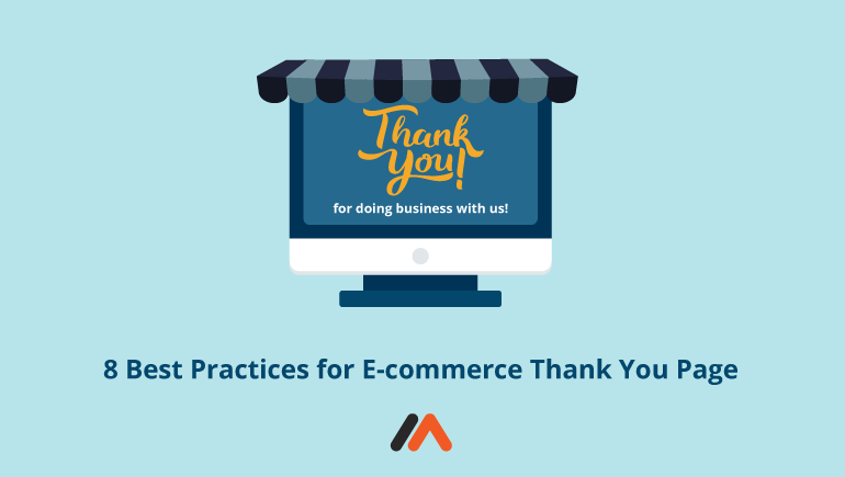 Name:  8-Best-Practices-for-E-commerce-Thank-You-Page-Social-Share.png