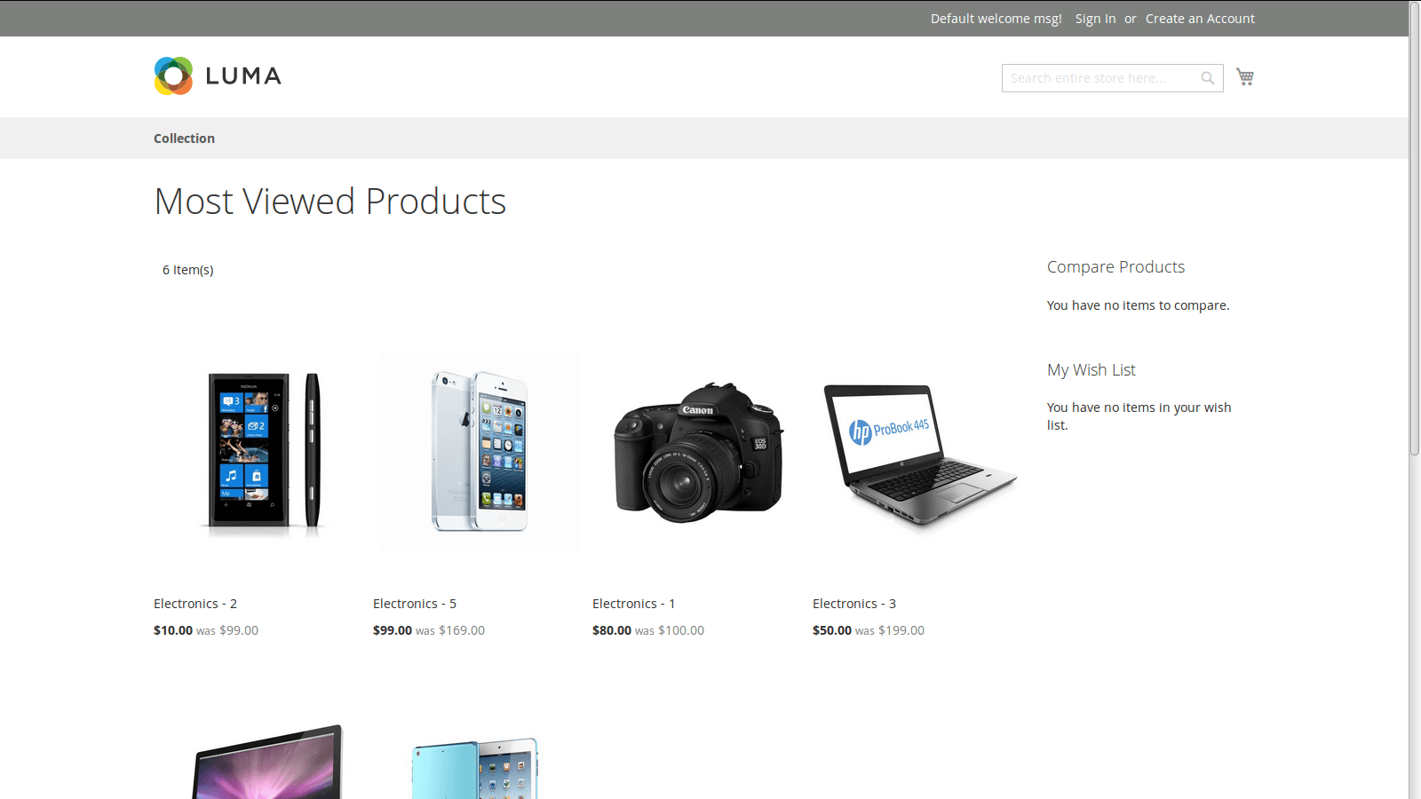 Name:  7in1-catalogslider-most-viewed-products.png Views: 35 Size:  68.6 KB