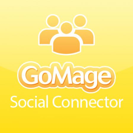 Name:  socialconnector.jpg