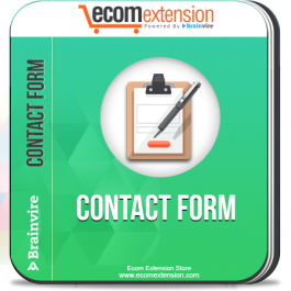 Name:  contact-form.png Views: 5 Size:  83.0 KB