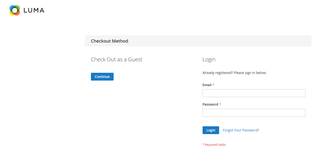Name:  magento-2-guest-checkout.png Views: 7 Size:  17.0 KB