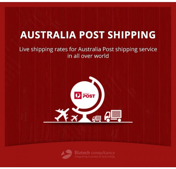 Name:  australian-post-with-branding.jpg