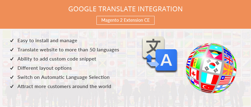 Name:  Google-Translate-Integration.jpg