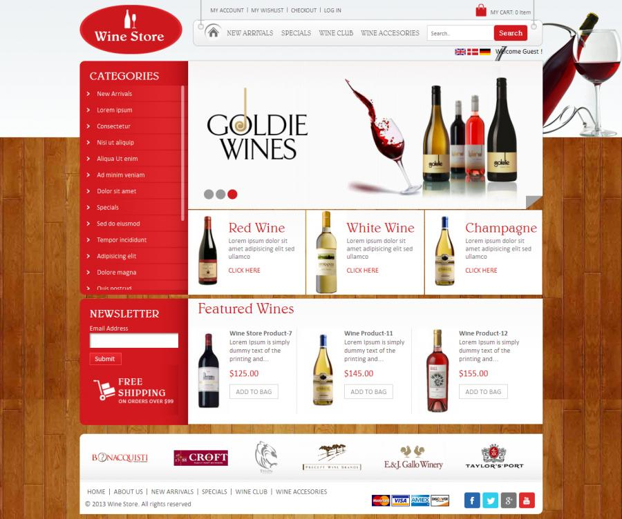 Name:  wine magento template.jpg