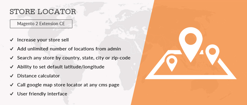 Name:  store-locator-full-featured-image.jpg Views: 12 Size:  91.0 KB