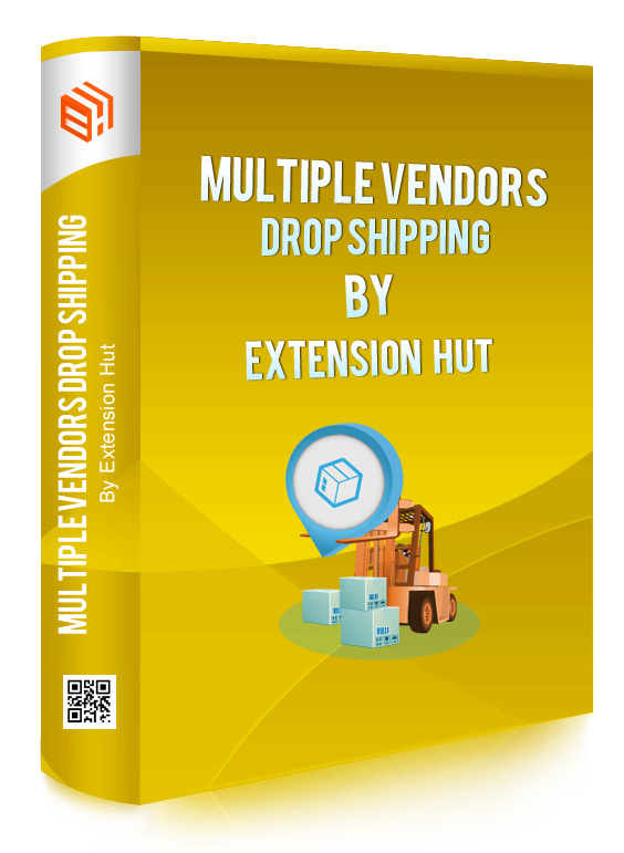 Name:  multiple-vendors-drop-shipping.png