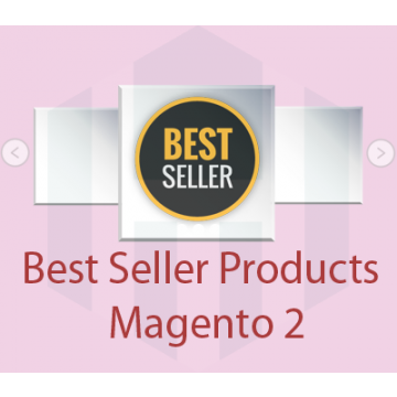 Name:  magento-2-best-seller-products-extension.png Views: 21 Size:  78.2 KB