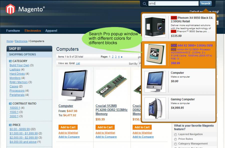 Name:  magento-advanced-search-hover-color.jpg Views: 321 Size:  82.6 KB