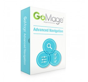 Name:  gomage-advanced-navigation.jpg