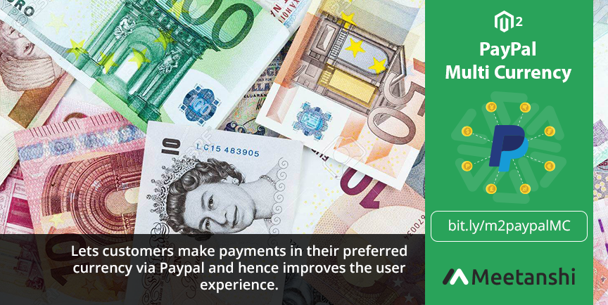 Name:  PayPal MultiCurrency-M2-SM.png Views: 7 Size:  599.7 KB