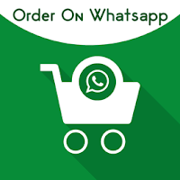Name:  Order-On-Whatsapp (1).png Views: 4 Size:  5.0 KB