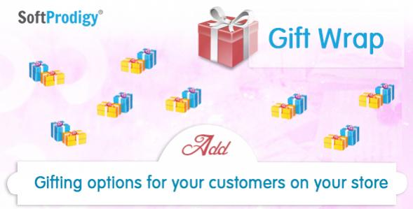 Name:  Gift-Wrap-Magento-Extensions-SoftProdigy.jpg Views: 13 Size:  20.9 KB