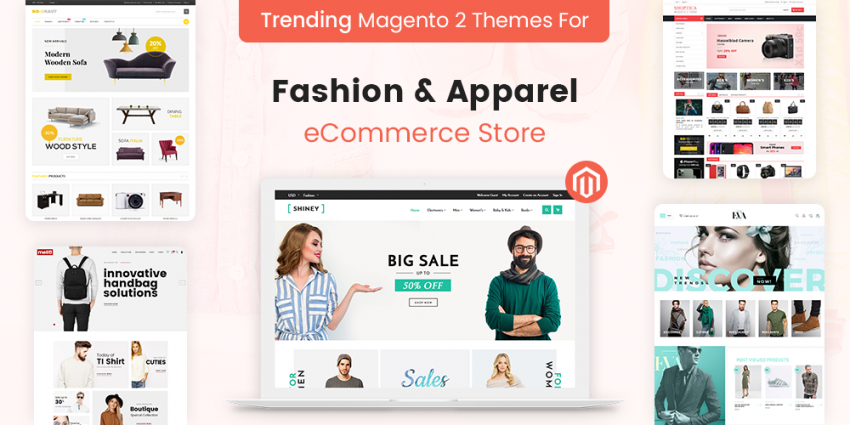 Name:  Trending-Magento-2-themes-for-fashion-and-apparel-eCommerce-store--850x425.png Views: 10 Size:  384.9 KB