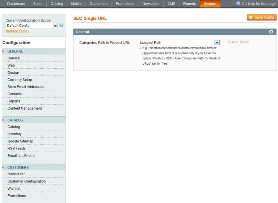Name:  unique-product-url-backend-settings.jpg Views: 25 Size:  46.7 KB