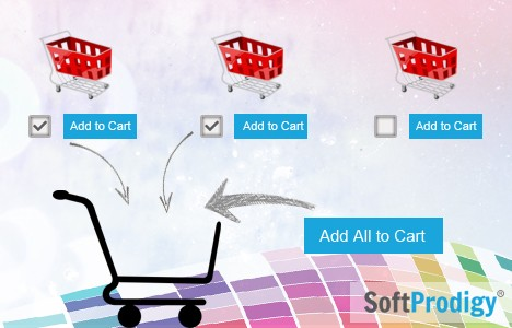 Name:  add_multiple_products_to_cart_1.jpg Views: 43 Size:  35.6 KB