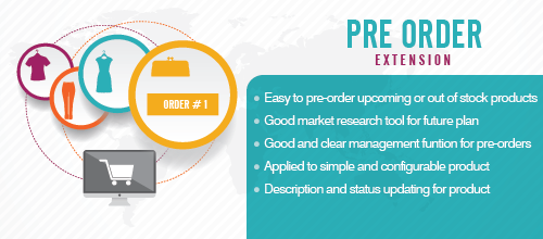 Name:  Magento-Pre-order-Extension8.png Views: 31 Size:  46.5 KB