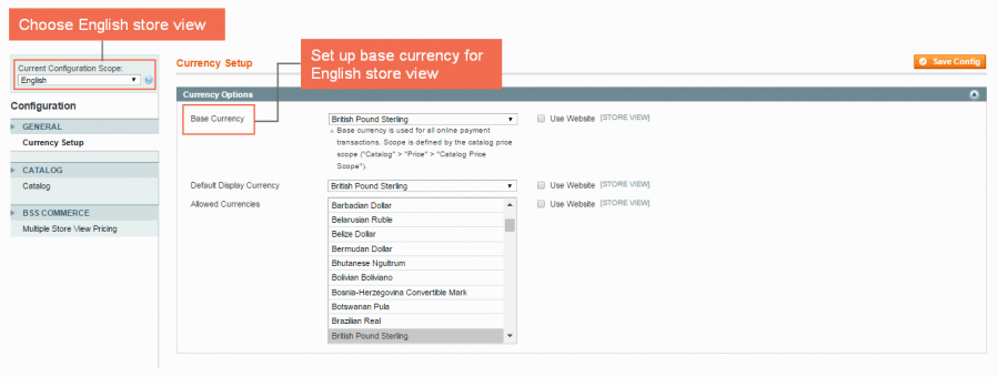 Name:  magento_multiple_store_view_pricing-base_currency.png Views: 62 Size:  180.9 KB