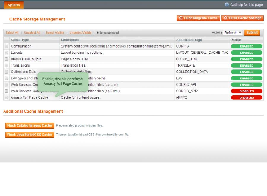 Name:  magento-full-page-cache-storage-management.jpg