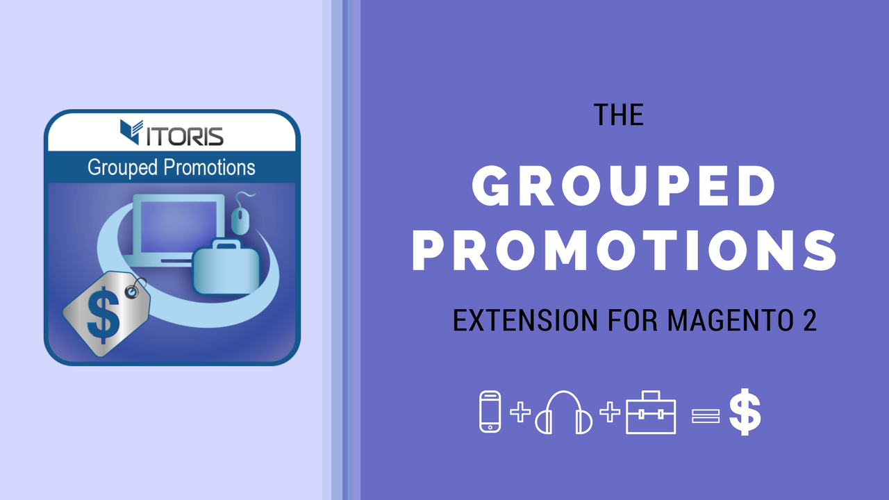 Name:  grouped-promotions-itoris.png