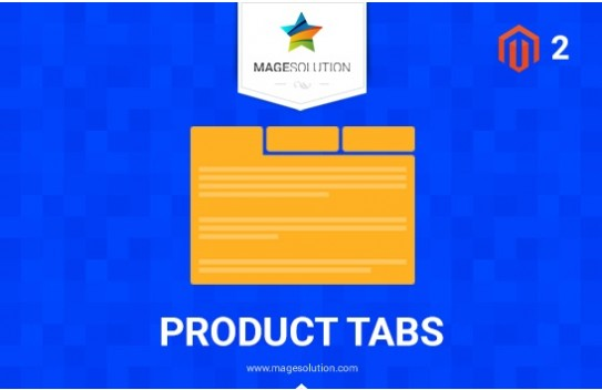 Name:  product-tabs-2.jpg