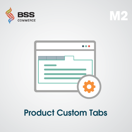 Name:  icon-product-custom-tabs-m2.png