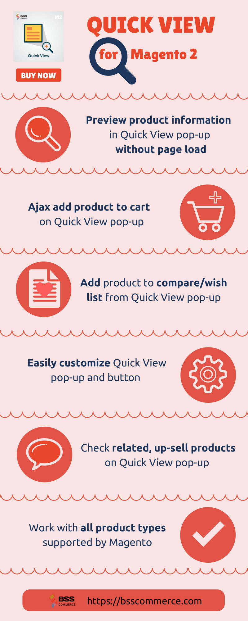 Name:  quick_view_infographic_1_.png Views: 3 Size:  177.0 KB