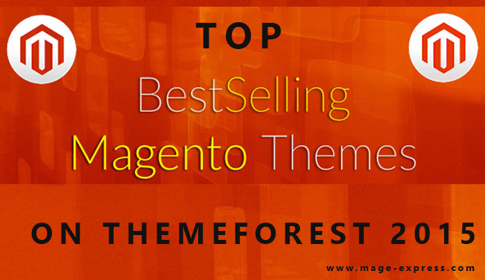 Name:  magento-selling.jpg