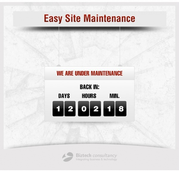 Name:  magento_easy_site_maintenance_1_2.jpg