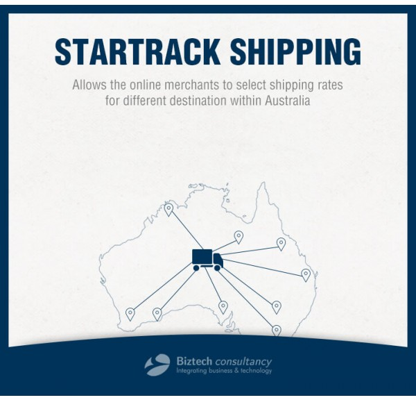 Name:  star-track-shipping_1.jpg