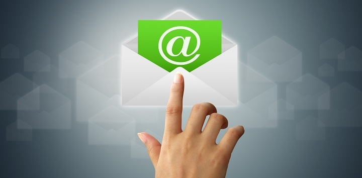 Name:  email-marketing-gratuito-portugues4.jpg