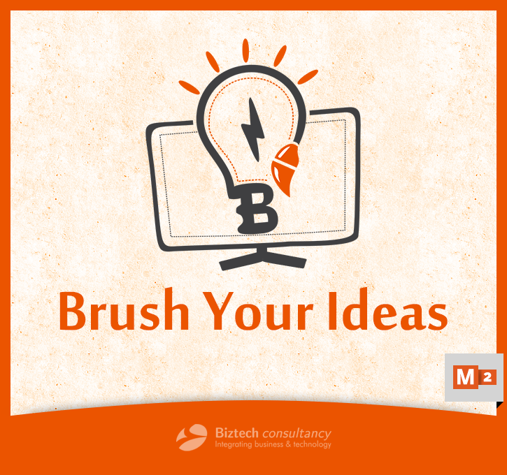 Name:  brush-your-ideas-m2.png