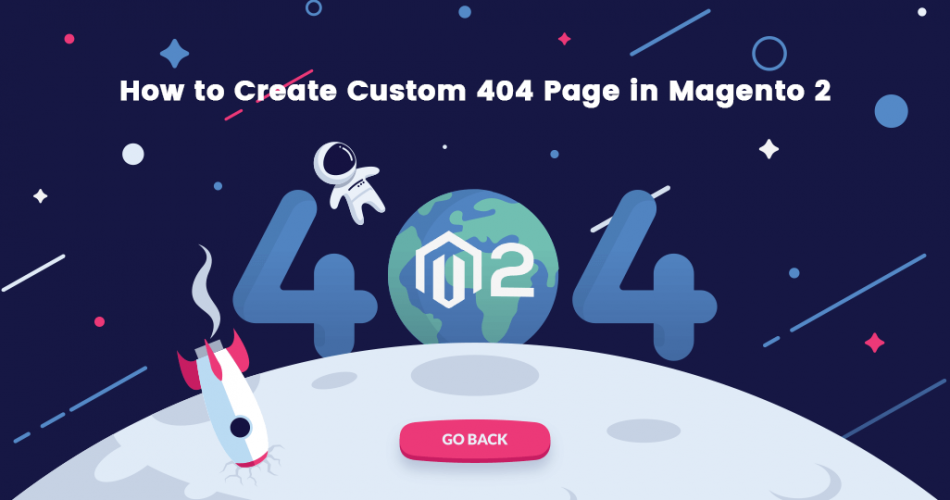 Name:  How-to-Create-Custom-404-Page-in-Magento-2.png
