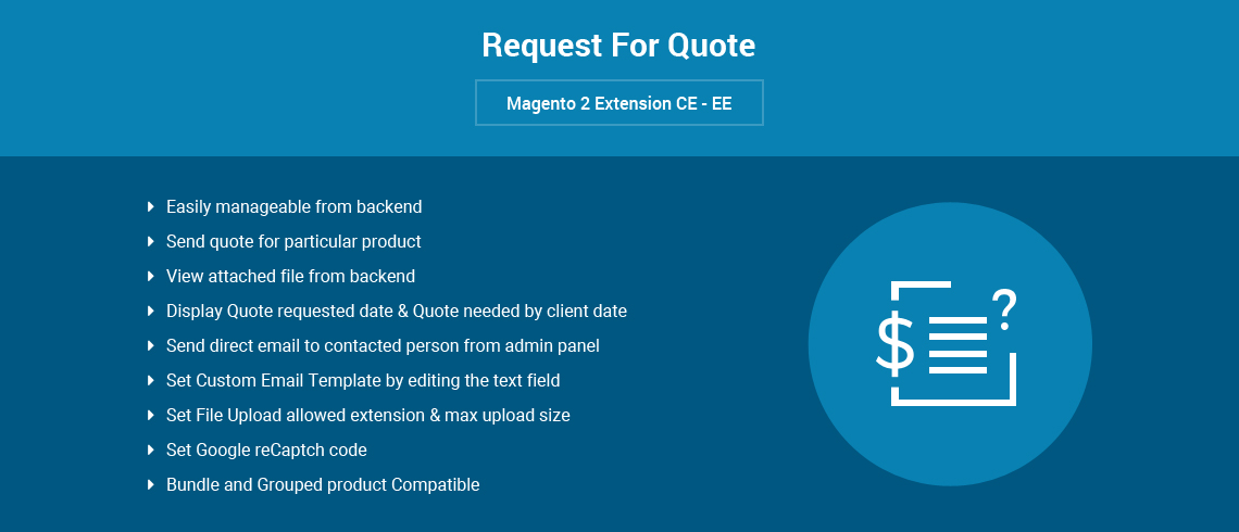 Name:  request-for-quotation-magento2-extension.jpg Views: 6 Size:  202.6 KB