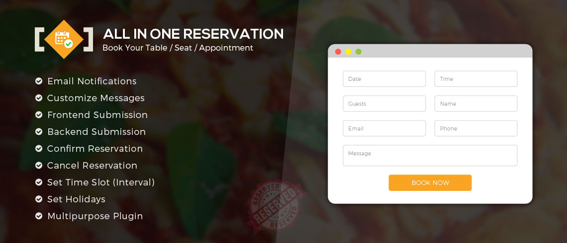Name:  All-in-One-Reservation-Premium-WordPress-Plugin.jpg