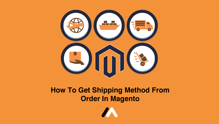 Name:  How-To-Get-Shipping-Method-From-Order-In-Magento-Social-Share.png Views: 11 Size:  33.2 KB