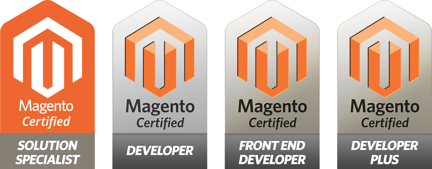 Name:  magento-accredited.png