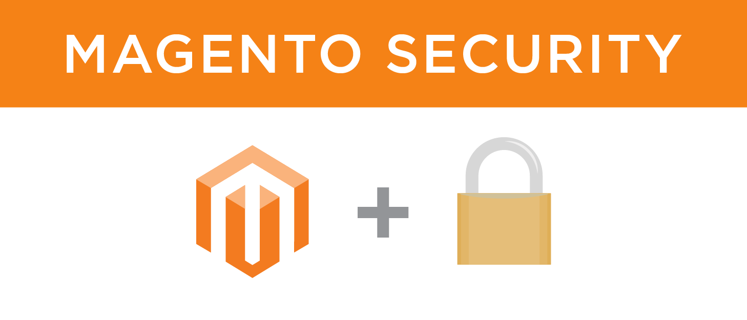 Name:  magento-security.png Views: 8 Size:  23.4 KB