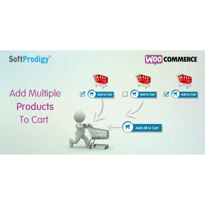 Name:  add-all-to-cart_1.jpg Views: 116 Size:  54.8 KB