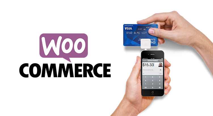 Name:  woocommerce-square-post-payment.jpg